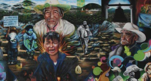 12-festival-de-cine-y-video-indigena