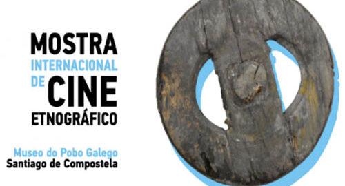 12 Mostra Internacional de Cine Etnográfico