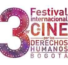 3 Festival Internacional de Cine por los Derechos Humanos