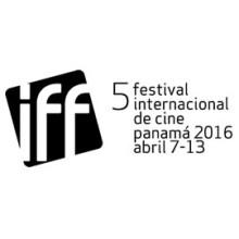 5 festival internacional cine panama