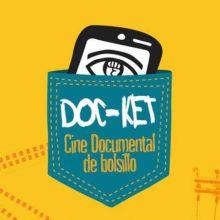 Doc-Ket 2017