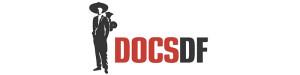 DocsDF