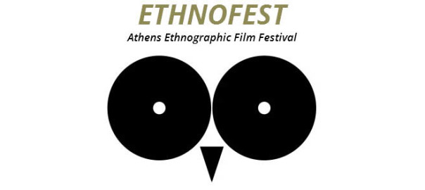 Ethnofest Athens 2015