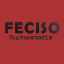 Feciso 2016