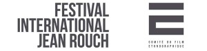 Festival International Jean Rouch