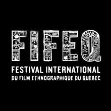 Fifeq 2016