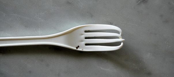 forchetta-practicas-de-cocina-en-contexto-penitenciario