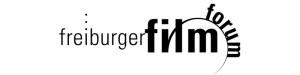 Freiburger Film Forum