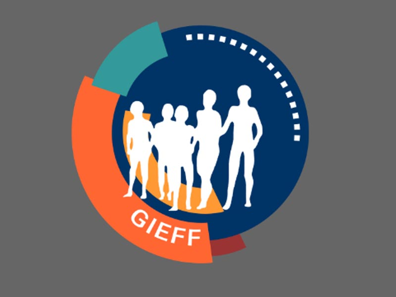 GIEFF 2020