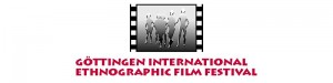 Göttingen International Ethnographic Film Festival