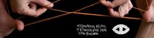 International Festival of Ethnographic Film Sofia
