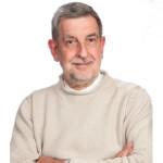 Josep M Llop Torné