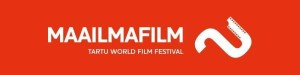 Maailmafilm Tartu World Film Festival