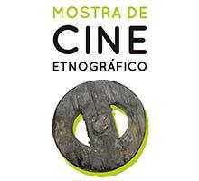Mostra de Cine Etnográfico Museo do Pobo Galego 2016