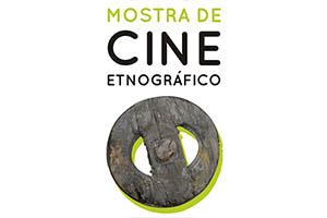 mostra-de-cine-etnografico-museo-do-pobo-galego-2016