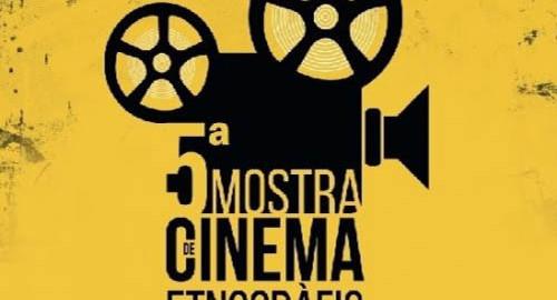 Mostra de cinema etnografic 2015