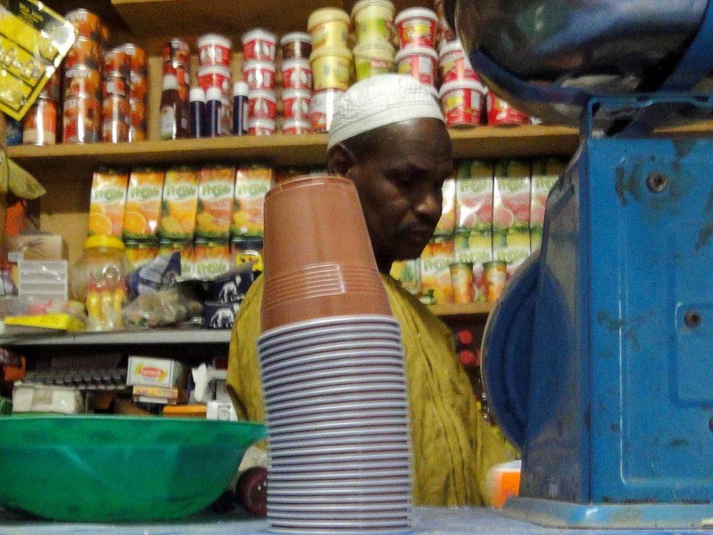 ouakam-market-isidor-fernandez