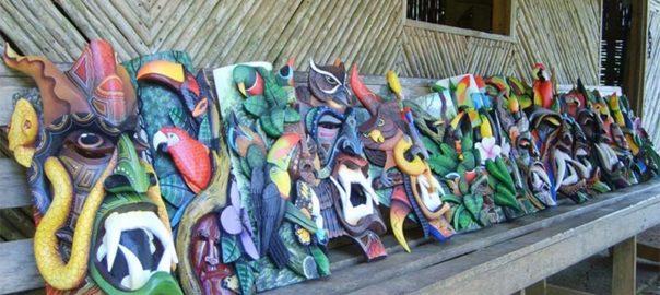 red-centroamericana-de-antropologia