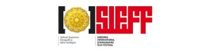 Sardinia International Ethnographic Film Festival
