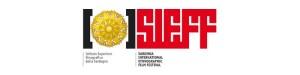 Sardinia International Ethnographic Film Festival