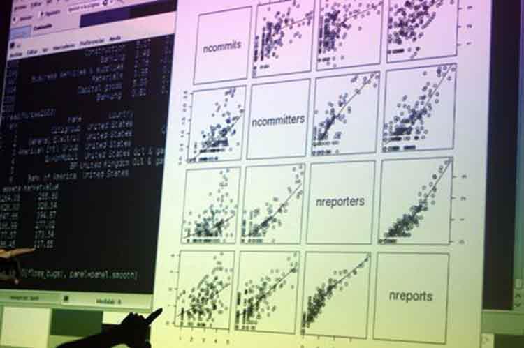 Taller Visualizar Datos