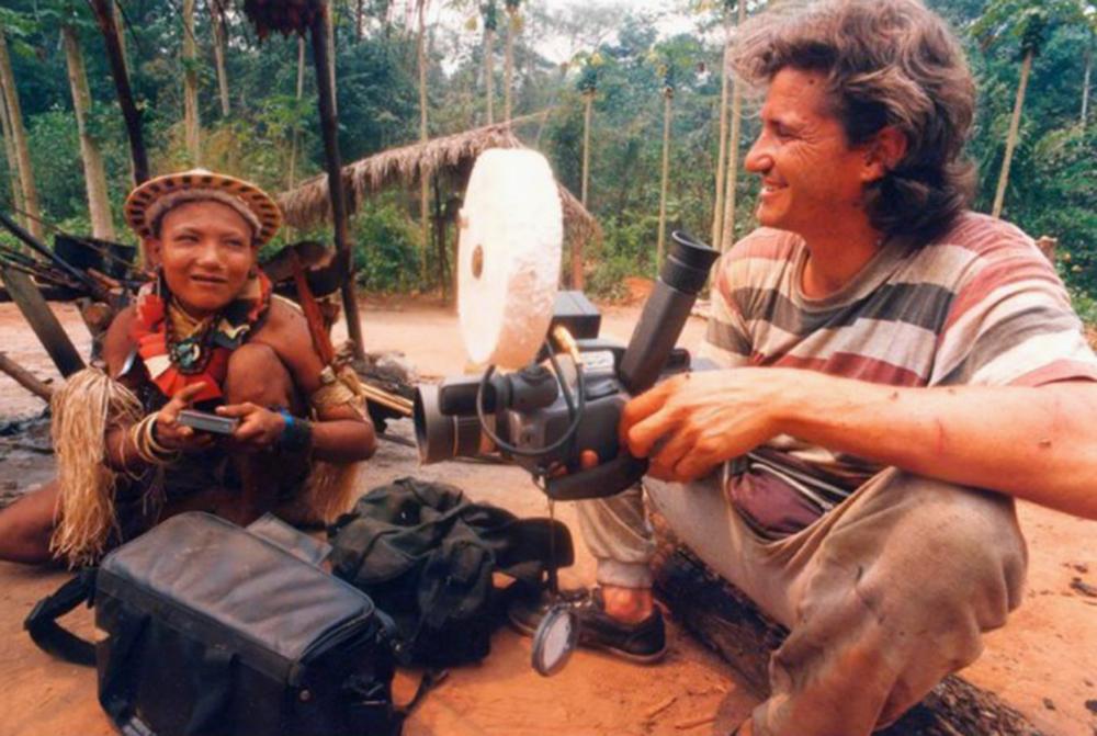 antropologia-visual-amazonia