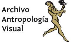 Archivo Antropología Visual