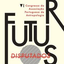 futuros disputados antropologia portugal