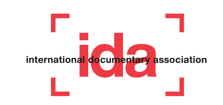 ida - international documentary association
