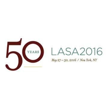 LASA 2016
