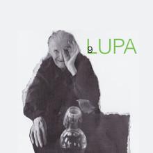 lupa-2016-convocatoria